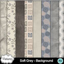 Msp_soft_grey_papers_mms_small