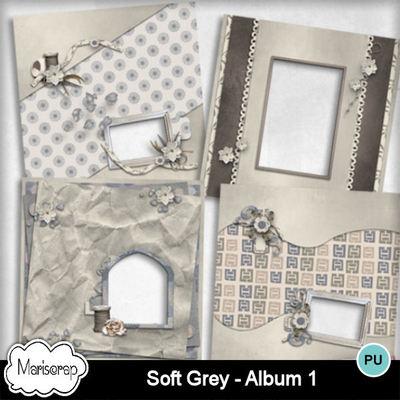 Msp_soft_grey_album1_mms