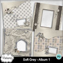 Msp_soft_grey_album1_mms_small