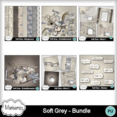 Msp_soft_grey_bundle_mms