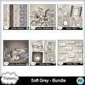 Msp_soft_grey_bundle_mms_small