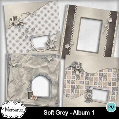 Msp_soft_grey_album1_mms