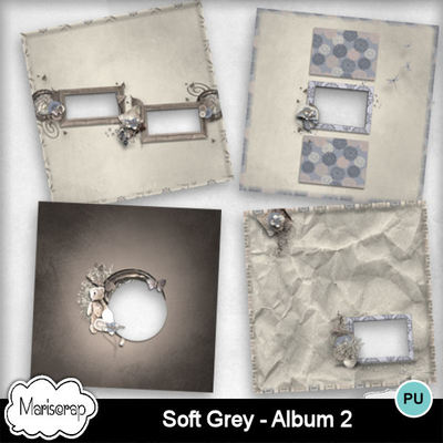Msp_soft_grey_album2_mms