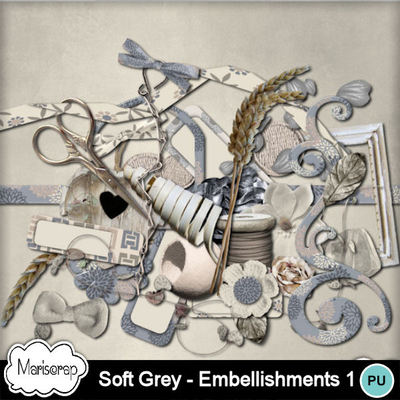 Msp_soft_grey_emb1_mms