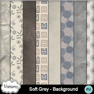 Msp_soft_grey_papers_mms