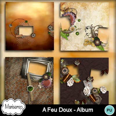 Msp_a_feu_doux_album_mms