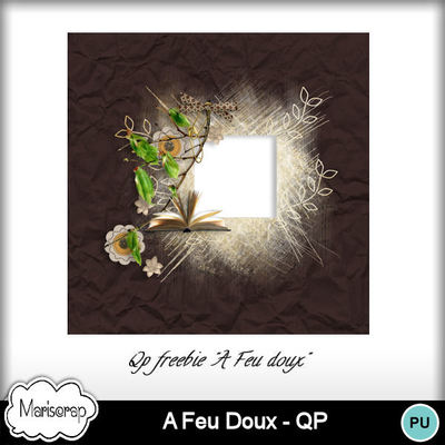 Msp_a_feu_doux_freebie_mms