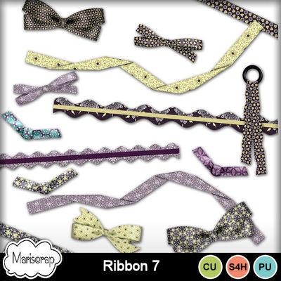 Msp_cu_ribbon7_mms