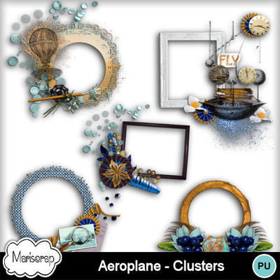 Msp_aeroplane_mms_pv_clusters