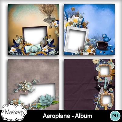 Msp_aeroplane_mms_pv_album