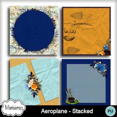 Msp_aeroplane_mms_pv_stacked