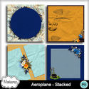 Msp_aeroplane_mms_pv_stacked_small