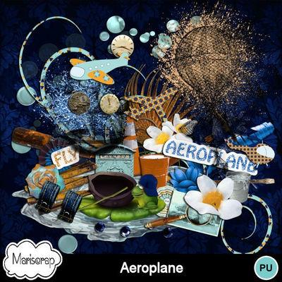 Msp_aeroplane_mms_pv
