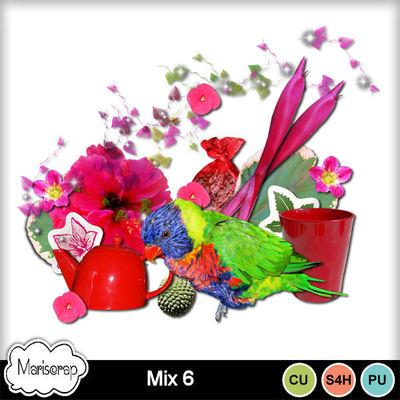 Msp_cu_mix6_mms
