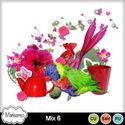 Msp_cu_mix6_mms_small