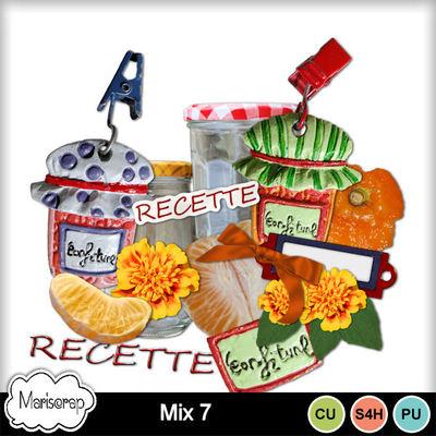 Msp_cu_mix7_mms