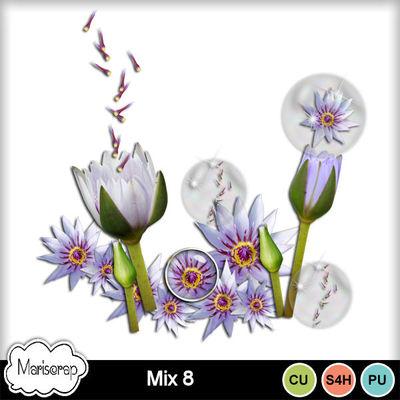 Msp_cu_mix8_mms