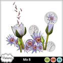 Msp_cu_mix8_mms_small