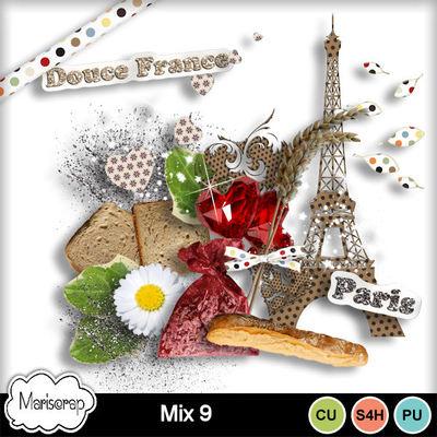 Msp_cu_mix9_mms