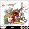 Msp_cu_mix9_mms_small