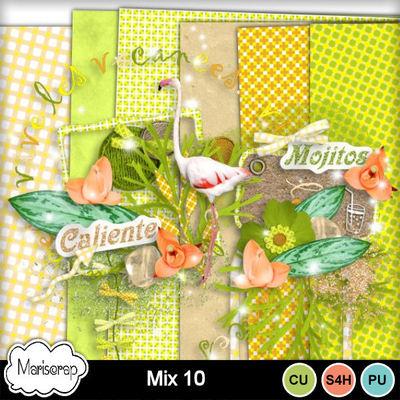 Msp_cu_mix10_mms