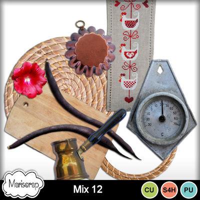Msp_cu_mix12_mms