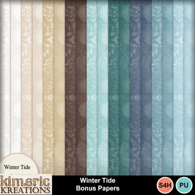 Winter_tide_bonus_papers-1