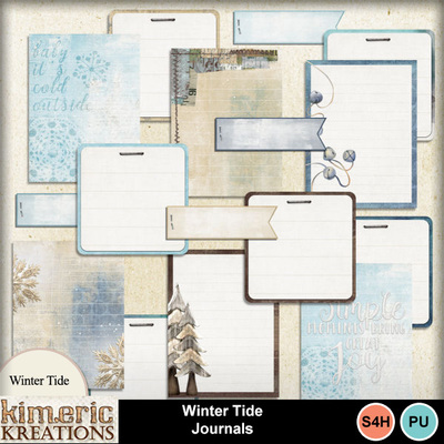 Winter_tide_journals-1