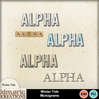 Winter_tide_monograms-1
