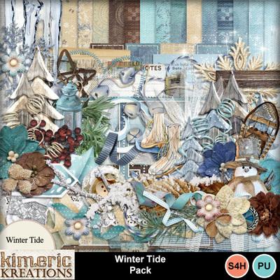 Winter_tide_pack-1