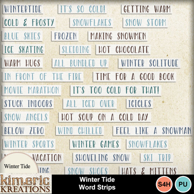 Winter_tide_word_strips-1