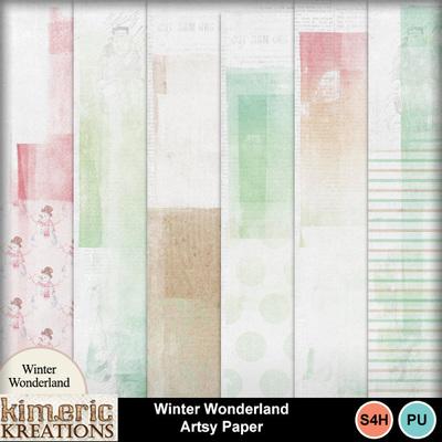 Winter_wonderland_artsy_papers-1