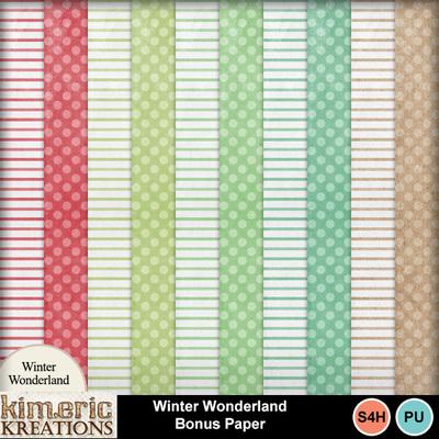 Winter_wonderland_bonus_papers-1