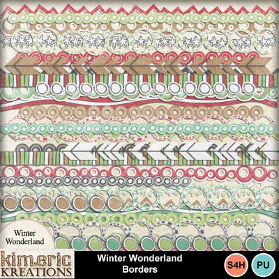 Winter_wonderland_borders-1