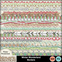 Winter_wonderland_borders-1_small
