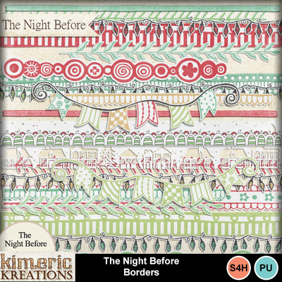 The_night_before_borders-1