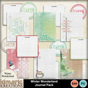 Winter_wonderland_journal_pack-1_small
