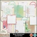 Winter_wonderland_journal_pack-1_small
