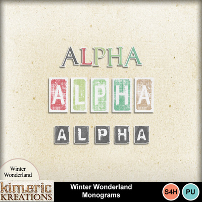Winter_wonderland_monograms-1