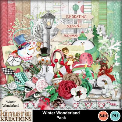 Winter_wonderland_pack-1