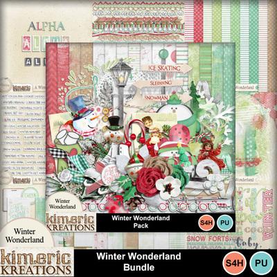 Winter_wonderland_bundle-1