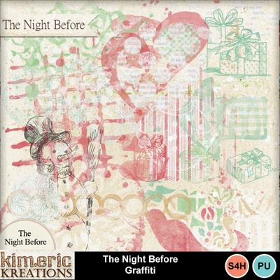 The_night_before_graffiti-1