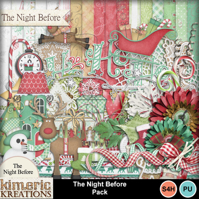 The_night_before_pack-1