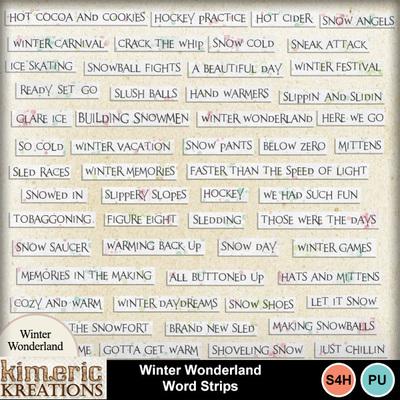 Winter_wonderland_word_strips-1