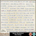 Winter_wonderland_word_strips-1_small