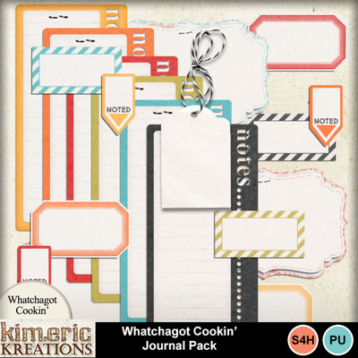 Whatchagot_cookin_journal_pack-1
