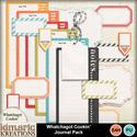 Whatchagot_cookin_journal_pack-1_small