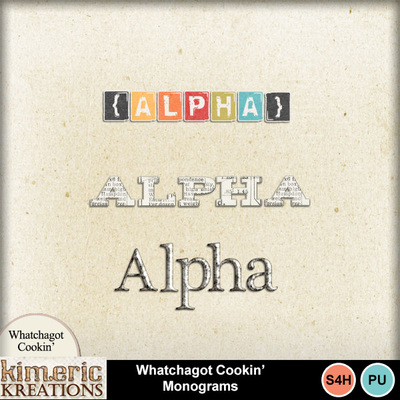 Whatchagot_cookin_monograms-1