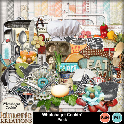 Whatchagot_cookin_pack-1