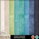 Autumn_serenade_distressed_papers-1_small
